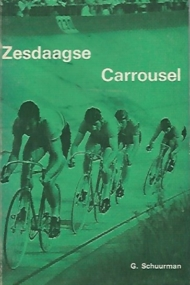 Zesdaagse Carrousel