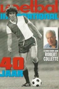 40 jaar Voetbal International