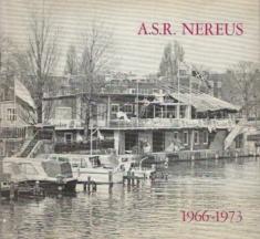ASR Nereus 1966-1973