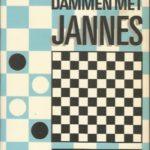 Dammen met Jannes