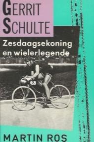 Gerrit Schulte