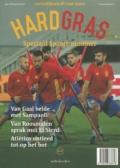 Hard Gras 114