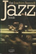 The Joachim Berendt Jazz Book
