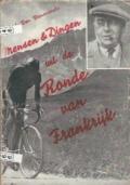 Mensen en dingen uit de Ronde van Frankrijk