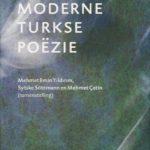 Moderne Turkse Poezie
