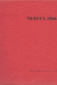 Nereus 1960-1965