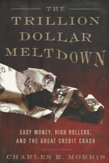 Trillion Dollar Meltdown