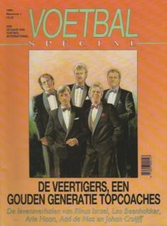 VI Special De veertigers