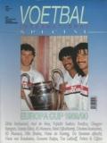 VI Special Europa Cup 1989-90