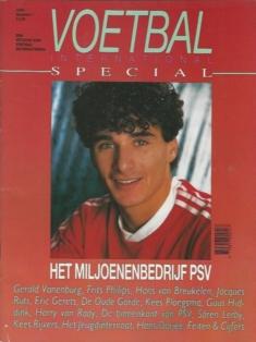 VI Special Het miljoenenbedrijf PSV