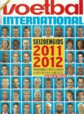 Voetbal International Seizoengids 2011-2012
