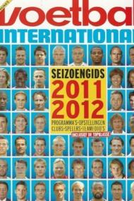 Voetbal International Seizoengids 2011-2012