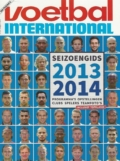 Voetbal International Seizoengids 2013-2014