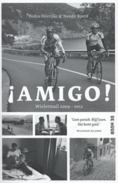 Amigo Wielermail 2009-2012