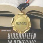 Biografieën in beweging