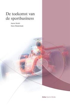 De Toekomst van de Sportbusiness