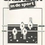 Grenzen in de sport