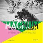 Magnum Grosse Radrennen