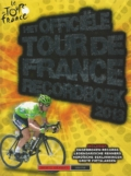 Tour de France Recordboek 2013