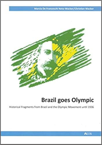 Brazil goes Olympic