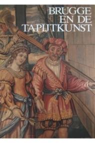Brugge en de Tapijtkunst