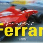Fantastic Ferrari