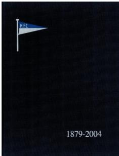 HFC 1879-2004