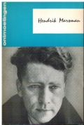Hendrik Marsman