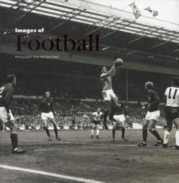 Images of Football