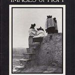 Images of Hopi