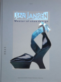 Jan Jansen Master of Shoe Design-2
