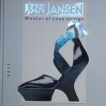 Jan Jansen Master of Shoe Design-2