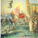 Pierre de Coubertin and the Greek Miracle