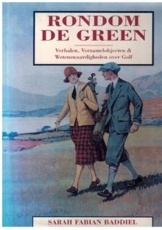 Rondom de Green