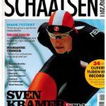 Schaatsen 2010-2011