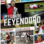 VI Legends Feyenoord