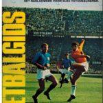 Voetbalgids 72-73
