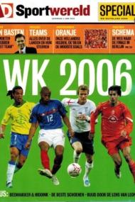 WK 2006