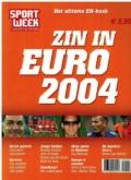 Zin in Euro 2004
