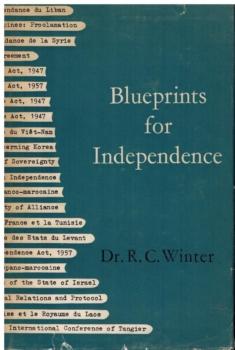 Blueprints for independence