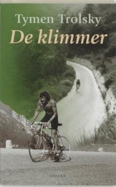 De Klimmer