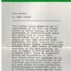Nieuwsbericht 25 jaar doping