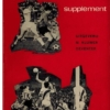 Supplement Handboek KNVB 1968