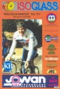 Wielerjaarboek 96-97
