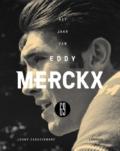 1969 Het jaar van Eddy Merckx
