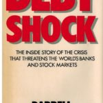 Debt Shock