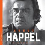 Ernst Happel Biografie