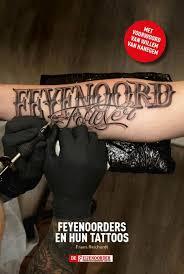 Feyenoord Forever