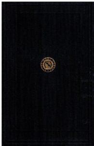 Schets eener Parlementaire Geschiedenis