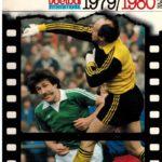 Groot Voetbalboek 1979-1980